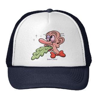 Great Party! Trucker Hat