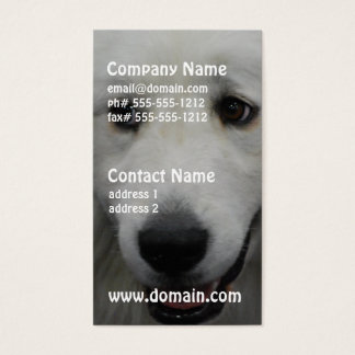 great-pyrenees-20.jpg business card