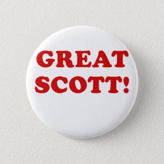 Great Scott 2 Inch Round Button
