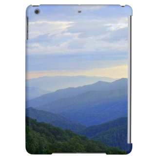 Great Smoky Mountains Cover For iPad Air