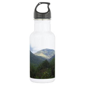 Great Smoky Mountains Vista 8 532 Ml Water Bottle