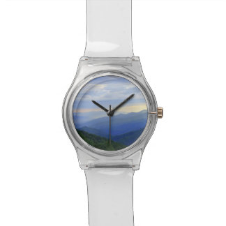 Great Smoky Mountains Watch