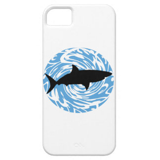 Great Submission iPhone 5 Cover