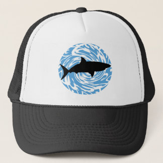 Great Submission Trucker Hat