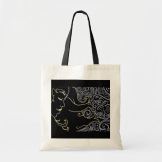 great tote for books and everyday use