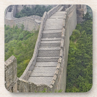 Great Wall Jinshanling China Coasters
