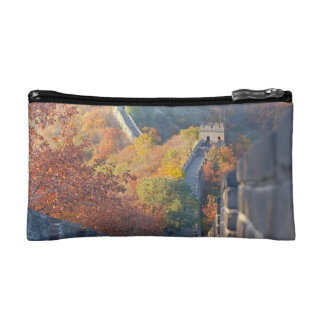 GREAT WALL OF CHINA 1 COSMETIC BAG