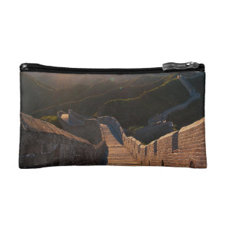 GREAT WALL OF CHINA 2 MAKEUP BAG