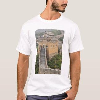 Great Wall of China at Jinshanling, China, Asia 2 T-Shirt