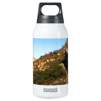 great wall of China SIGG Thermo 0.3L Insulated Bottle