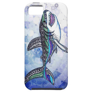 Great White Case For The iPhone 5