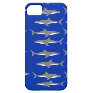 Great White Shark iPhone 5 Cover