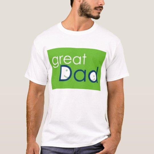 GreatDad T-Shirt