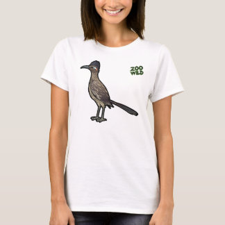 Greater Road Runner T-Shirt