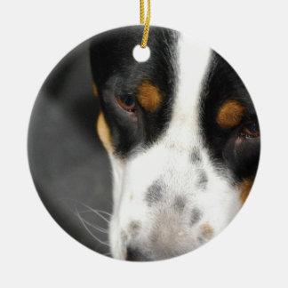 greater-swiss-mountain-dog-1.jpg ceramic ornament
