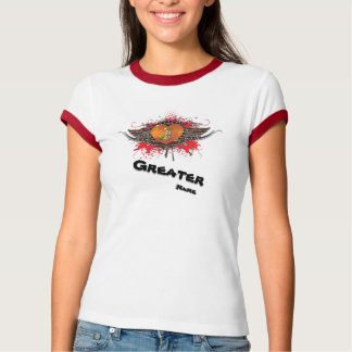 Greater T-Shirt