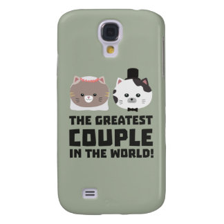 Greatest Cat Couple in the world Zd2n1