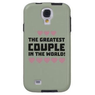 Greatest Couple Love Zg5qi