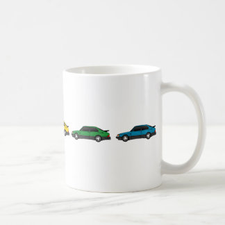 greatful_SPG mug