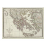 Grece ancienne - Ancient Greece