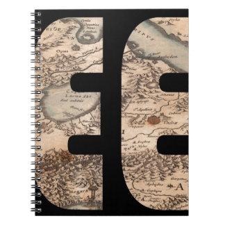 greece1630 notebook