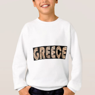 greece1630 sweatshirt