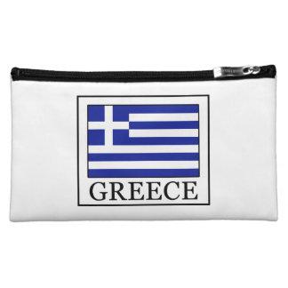 Greece Cosmetic Bags