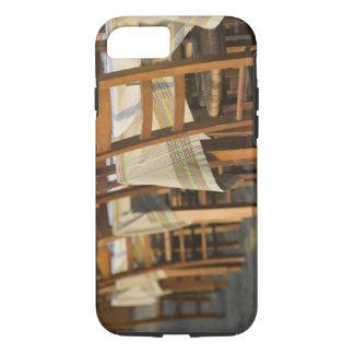 GREECE, CRETE, Hania Province, Hania: Venetian 5 iPhone 7 Case