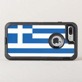 Greece OtterBox Defender iPhone 8 Plus/7 Plus Case