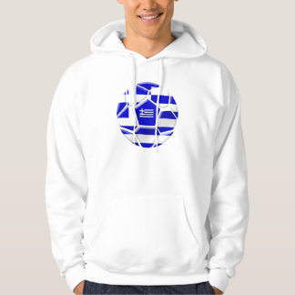 Greece Soccer t-shirts and gifts