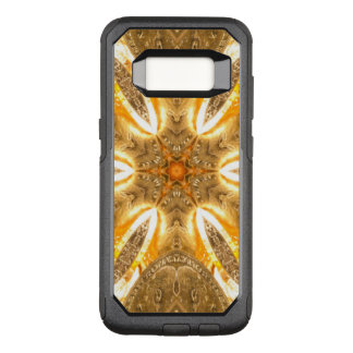 Greed OtterBox Commuter Samsung Galaxy S8 Case