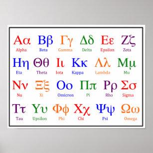 Math Gifts On Zazzle Ca