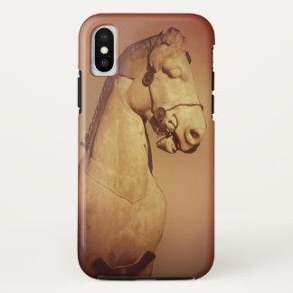 greek art Case-Mate iPhone case