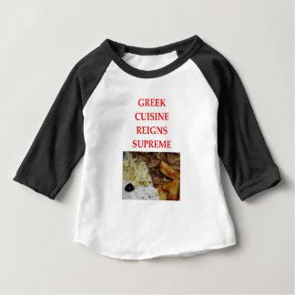 GREEK BABY T-Shirt