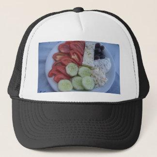 Greek Salad 2006 Trucker Hat