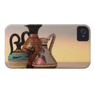 Greek Vases 1 Blackberry Bold Case