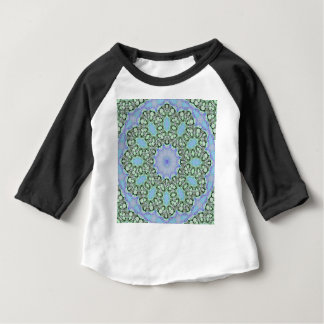 green4 baby T-Shirt