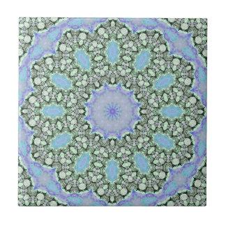 green4 tile