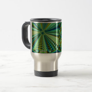 Fancy coffee travel mugs zazzle canada - Fancy travel coffee mugs ...