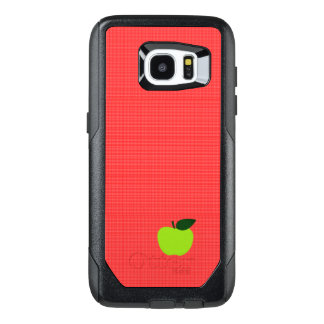 Green Apple_Pomegranate_Samsung_Apple-iPhone Cases
