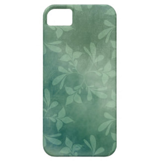 Green background iPhone 5 cases