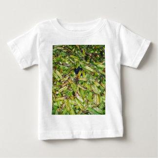 Green  Beans... Baby T-Shirt