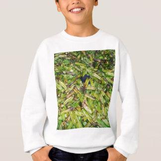 Green  Beans... Sweatshirt