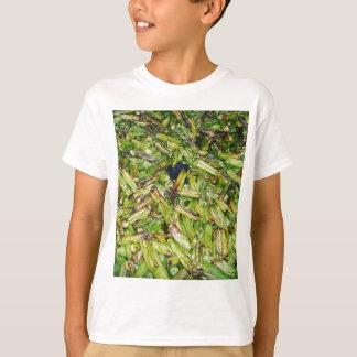 Green  Beans... T-Shirt