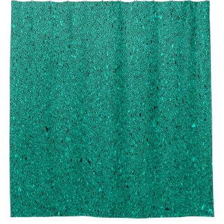 Green Blots