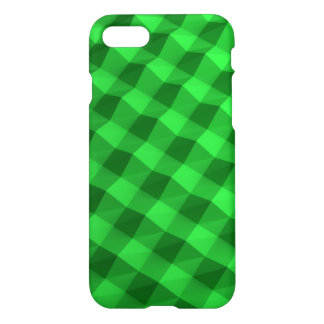 Green Bump looking case