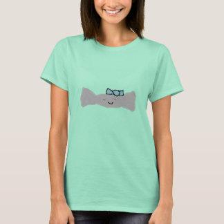 green candy T-Shirt