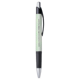 Green Caring Recycle for the World Earth Day Swag Pen