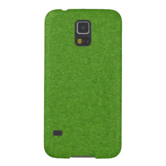 Green Cases For Galaxy S5