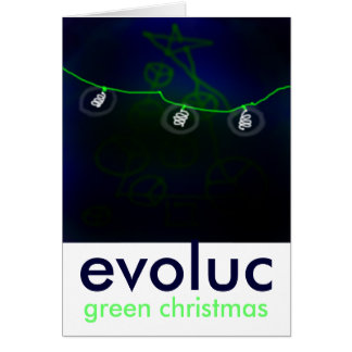 green-christmas.jpg 2, evoluc, green christmas card